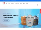 Plastic Product Manufacturers & Supplier in India