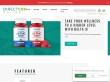 Direct Cbd Online screenshot