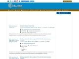 Saviom Software Pty. Ltd. – Pioneer in Resource Management