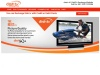 Dish TV Recharge Online In Dubai