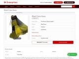 Khadi Cotton Saree Manufacturers India
