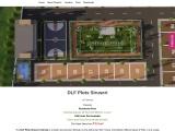 DLF Plots Siruseri New Launch Residential Plots in Chennai