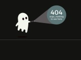 DLF Properties | DLF Chanakyapuri Luxury Residential Project