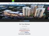 Luxury Is Redefined In DLF One Midtown, Moti Nagar Delhi