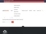 Silicon Roofs Plantation FL