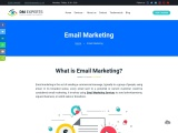 Are you Looking for a New Email Marketing Service?