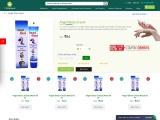 Angel Gloss  Best Glow Face Cream For Women | Doctor Bhargava