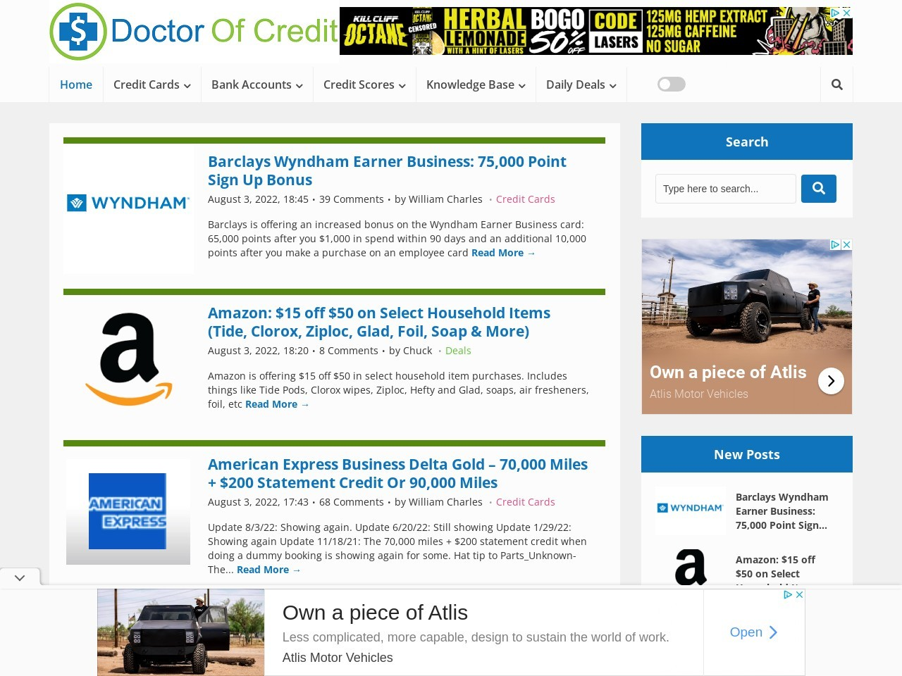 Paypal Business Debit Card can only be Funded with Bank ...