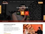 Indian Restaurant Gold Coast – Dosa Hut