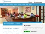 Accounts Outsourcing For UK Accountants