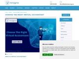Choose the Right Virtual Accountant