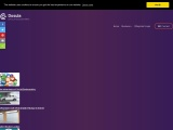 The new Renault Trafic Passenger and SpaceClass from 28,200 euros