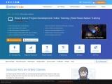Join the best React course | Dot Net Tricks