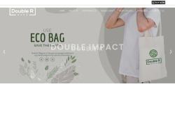 Double R Bags screenshot