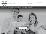 Charlotte Center for Complete Dentistry: Durning Moore, DMD