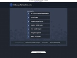 Best Hernia Clinic in Pune – Dr Dusane hernia clinic