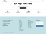 Buy Ac Curtains for home   Dream Care