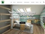 Painters Prahran | House Painters Melbourne