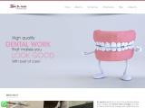 Dental Clinic in Nagpur – Dr. Jamila