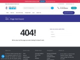 What is Dengue Fever and its Symptoms