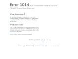 Amazon love memo amazon virtual assistent