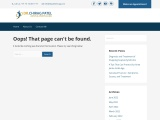 Why Alcohol Consumption is bad for Joints   Dr Chirag Patel