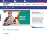 Breast Cancer Symptoms in Delhi, Gurugram, Gurgaon and Haryana | Dr. Priya Tiwari