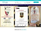 Gynecologist, Obstetrician , Infertility Specialist, PCOD Specialist  Doctor in Bhubaneswar