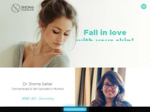 Best Skin Specialist in Bandra, Mumbai
