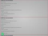 Laparoscopic Hysterectomy Surgery in Agra – Dr.Shubhra Goyal