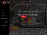 DSIFD Interior Designing Courses
