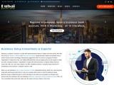Company Setup Consultants In Dubai