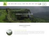 Popular cheap hotels in Khandala include Duke's Retreat