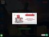 door to door collection and delivery services   Dunes Cargo