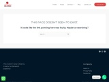 Moving Services in Dubai | Dunes Cargo