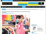 Womens New In Fashion Supplier Uk – Tips to Boost Your Wholesale Womens Clothes Sales