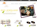 Diamond Jewelry Manufacturer in Jaipur