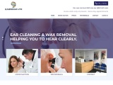 Ear Wax Removal by Microsuction Nottingham
