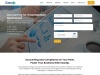 Tax Services, Accounting Solution And Expert Financial Advice-EaseUpNow