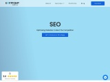 SEO | White Hat SEO To Increase Your Websites Visibility