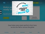 Easy GST Software for Everyone | Cloud Accounting Software