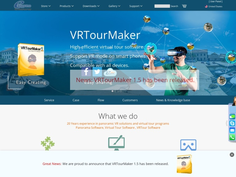 Tourweaver Coupons & Discounts February 2021 screenshot