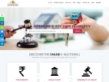 eauctions india bank auctions