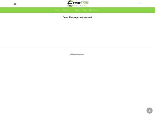 Top 10 Benefits of Automated Ticket Management System