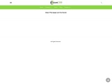 How Personalization in Ticketing System Drives Excellent Customer Support?