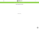 Primary Elements to Monitor on Physical Servers!!!