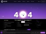 What is ITSM ( IT Service Management )?