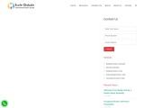 Top 21 Schools of India/Top 21 Schools of India