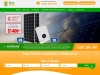 Solar Panel Installation Melbourne | Solar Companies Australia |  Eco Relief