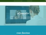 Counseling online  …………